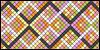 Normal pattern #35534 variation #32721