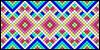 Normal pattern #35278 variation #32731