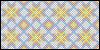 Normal pattern #34768 variation #32734