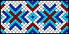 Normal pattern #31861 variation #32755