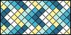 Normal pattern #25946 variation #32763
