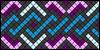 Normal pattern #25692 variation #32769