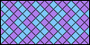 Normal pattern #26654 variation #32788
