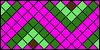 Normal pattern #35326 variation #32805