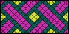 Normal pattern #8889 variation #32811