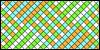 Normal pattern #1021 variation #32820