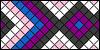 Normal pattern #35464 variation #32822