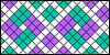Normal pattern #33241 variation #32842