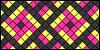 Normal pattern #33241 variation #32844