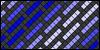 Normal pattern #50 variation #32845