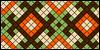 Normal pattern #35275 variation #32848