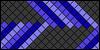 Normal pattern #2285 variation #32849