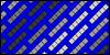 Normal pattern #50 variation #32851