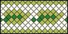 Normal pattern #34234 variation #32861