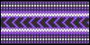 Normal pattern #35573 variation #32862