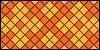 Normal pattern #21985 variation #32874