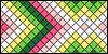 Normal pattern #34147 variation #32898