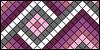 Normal pattern #35597 variation #32900