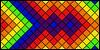 Normal pattern #34071 variation #32907