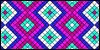 Normal pattern #35575 variation #32909