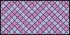 Normal pattern #712 variation #32910
