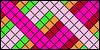 Normal pattern #8859 variation #32947