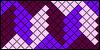 Normal pattern #2193 variation #32957