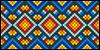 Normal pattern #35278 variation #32965