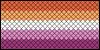Normal pattern #26903 variation #32997
