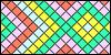 Normal pattern #35464 variation #33000