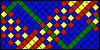 Normal pattern #9744 variation #33019