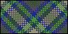 Normal pattern #13090 variation #33036