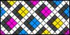 Normal pattern #30869 variation #33038