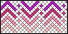 Normal pattern #27335 variation #33039