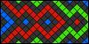 Normal pattern #34078 variation #33041