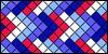Normal pattern #2359 variation #33063