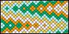 Normal pattern #24638 variation #33067