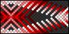 Normal pattern #8238 variation #33082