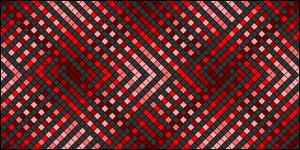 Normal pattern #35657 variation #33102