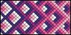 Normal pattern #35571 variation #33107