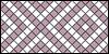 Normal pattern #10987 variation #33118