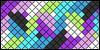 Normal pattern #30349 variation #33119