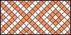 Normal pattern #10987 variation #33123