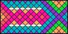 Normal pattern #29554 variation #33124