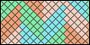 Normal pattern #8873 variation #33132