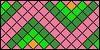 Normal pattern #35326 variation #33134
