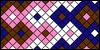 Normal pattern #26207 variation #33135