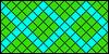 Normal pattern #11429 variation #33136
