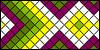 Normal pattern #35464 variation #33146