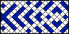 Normal pattern #34879 variation #33147